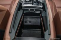 G05 BMW X5 xDrive40i M Sport_Int-10_BM