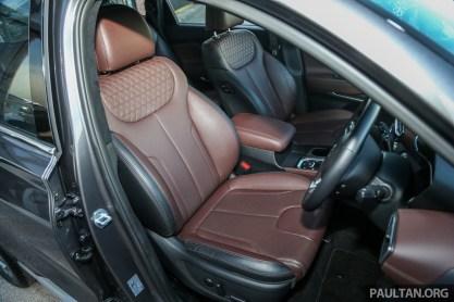 Hyundai_SantaFe_R_22CRDi_Premium_Int-22