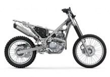 Kawasaki KLX 230 Indo BM-7