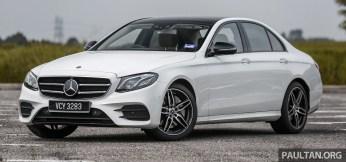 MercedesBenz_E350_Ext-4