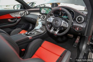 Mercedes_AMG_C_63s_Coupe_Int-1