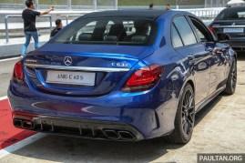 Mercedes_AMG_C_63s_Limo_Ext-3_BM