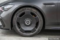Mercedes_AMG_GT_63s_4matic+_4door_Ext-13