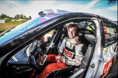 Oliver Solberg Rally Liepaja 2019_1