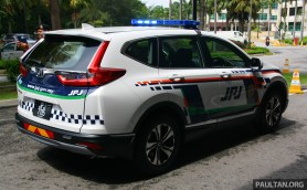 PLUS JPJ Honda CR-V-14-BM