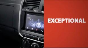 Proton-Exora-facelift-2019-teaser_4