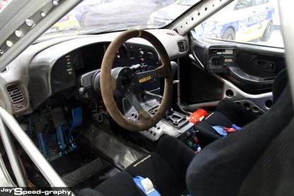 Proton Putra WRC-34_BM