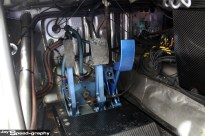 Proton Putra WRC-36_BM