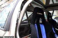 Proton Putra WRC-45_BM