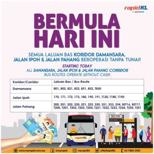 Rapid-KL-Cashless-14-May-850x850_BM
