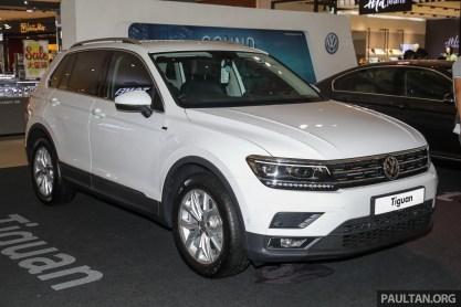 Volkswagen Sound & Style Edition_Tiguan-1_BM