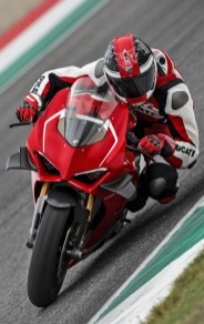 2019 Ducati Panigale V4 R - 55