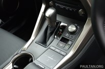 2019 Lexus NX Facelift 11_BM