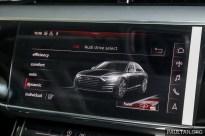 Audi A8 L_Int-27