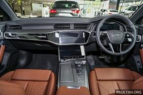 Audi_A6_Glenmarie_Int-2