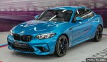BMW_F87_M2_Competition_Ext-1