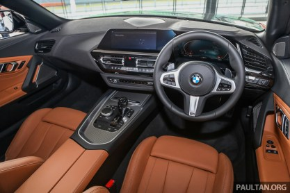 BMW_G29_Z4_SDrive_30i_Int-1