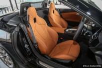 BMW_G29_Z4_SDrive_30i_Int-17