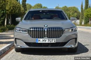 G12 BMW 7 Series LCI-750Li xDrive-review 4
