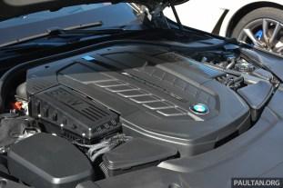 G12 BMW 7 Series LCI-M760Li xDrive-Portugal 29