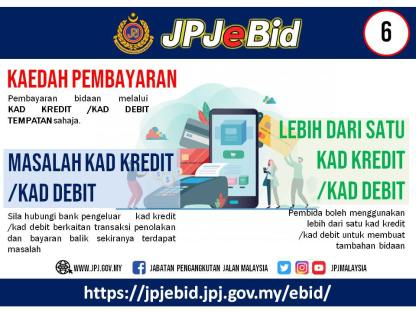 JPJ eBid Jun 2019 BM-6