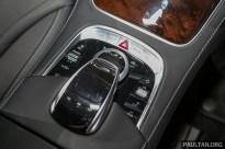 Mercedes_Benz_S560e_Int-8
