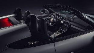 Porsche-718-Boxster-Spyder-3_BM