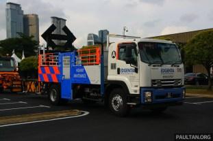 UEM Edgenta Highway Maintenance MoU-70