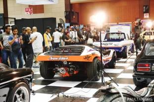 2019 Art of Speed Malaysia 38