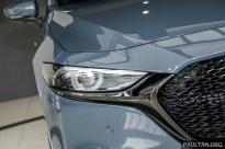 2019 Mazda 3 Hatchback 2.0L High Plus_Ext-9