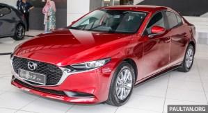 2019 Mazda 3 Sedan 1.5L Base_Ext-2