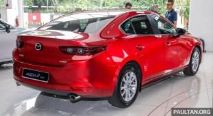 2019 Mazda 3 Sedan 1.5L Base_Ext-3
