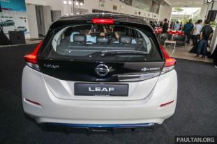 2019 Nissan Leaf-Malaysia_Ext-6