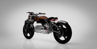 2020-Curtiss-Hades-7 BM