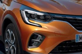 2020 Renault Captur-6