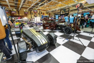 Art of Speed 2019 Event Photos-12