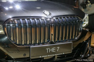 BMW_G12_740LE_xDrive_Design_Pure_Excellence_Malaysia_Ext-11