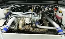 Cusco Toyota C-HR AP4_3