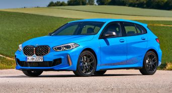 F40-BMW-1-Series-M135i-xDrive-intl-media-launch 43