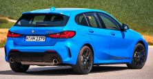 F40-BMW-1-Series-M135i-xDrive-intl-media-launch 47-BM