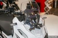 GIIAS2019_Honda_ADV_150-6 BM