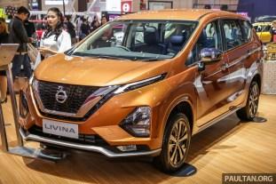 GIIAS2019_Nissan_Livina-1