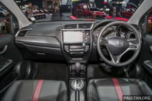 GIIAS_2019_Honda_BR-V_Facelift-16