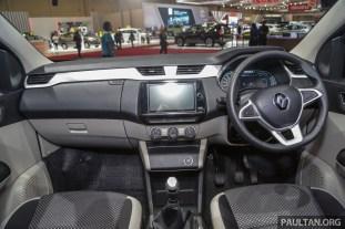 GIIAS_2019_Renault_Triber-24 BM