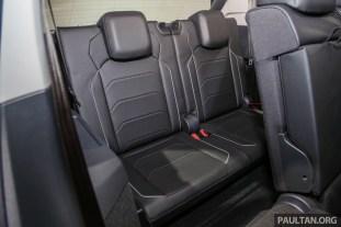 GIIAS_2019_Volkswagen_Tiguan_Allspace-15
