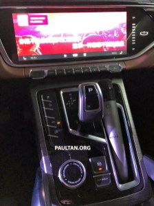 Geely Boyue Pro Preview 8_BM