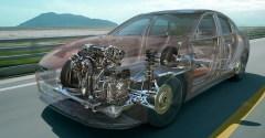 Hyundai-CVVD-2_BM