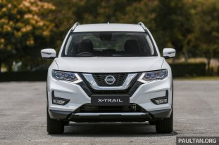 Nissan_XTrail_4wd_Ext-10