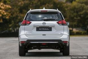 Nissan_XTrail_4wd_Ext-12