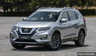 Nissan_XTrail_Hybrid_Ext-1